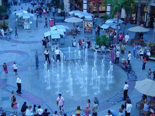 H&H Fountain 072807c