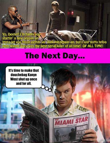 Kanye-Vs-Dexter