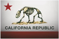 California-state-flag_dead