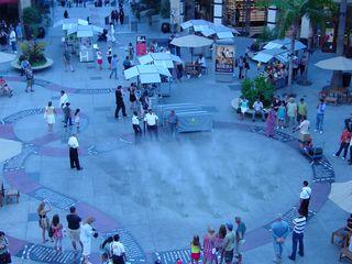 H&H Fountain 072807a